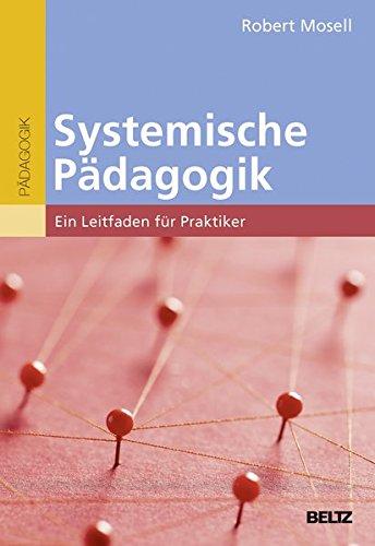 Neurologie für Praktiker (German Edition)