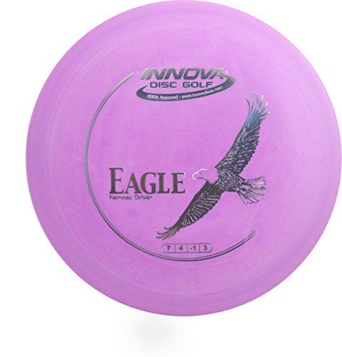 Innova DX Eagle, 165-170 grams
