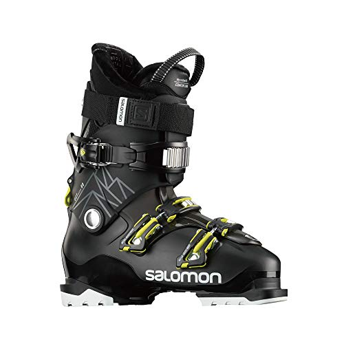 Salomon QST Access 80 Ski Boots Mens