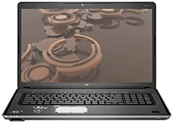 ... HP Pavilion 8085fr dv8-1190ef Ordinateur portable 18,4