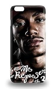 Iphone NBA Chicago Bulls Derrick Rose #1 Awesome High Quality Iphone 6 Plus 3D PC Case Skin ( Custom Picture iPhone 6, iPhone 6 PLUS, iPhone 5, iPhone 5S, iPhone 5C, iPhone 4, iPhone 4S,Galaxy S6,Galaxy S5,Galaxy S4,Galaxy S3,Note 3,iPad Mini-Mini 2,iPad Air )