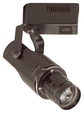 Elco Lighting ET539B Low Voltage Mini Projector Fixture