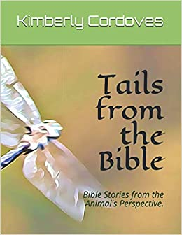Como Descargar En Utorrent Tails From The Bible: Bible Stories From The Animal's Perspective. Pagina Epub