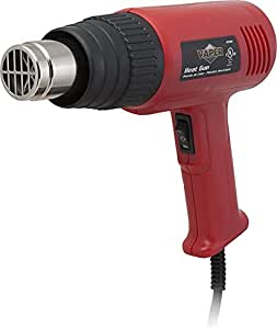 Titan 22400 12.5A 120-Volt Heat Gun