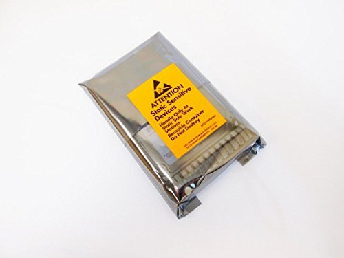 HP Compatible 652605-B21 146GB 15K SAS 2.5