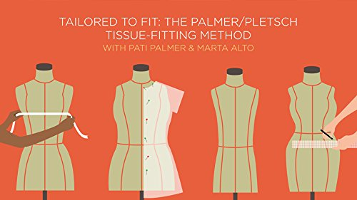 the-palmer-pletsch-tissue-fitting-method