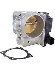 Hitachi ETB0003 Throttle Body