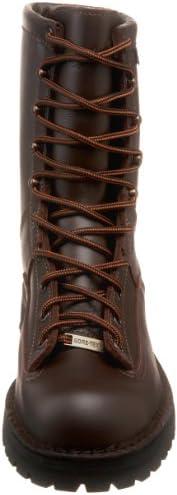 Men's Hood Winter Light 200 Gram Hunting Boot