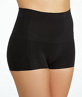 SPANX Women's Power Boy Shorts from Spanx