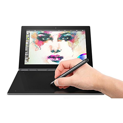 Buy laptops for drawing