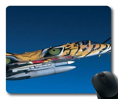 Wallpaper Jet Fighter,Gaming Mouse pad,x Fighter Star Wars,Mouse Pad with Stitched Edges