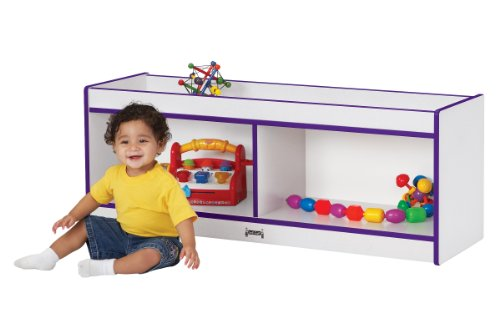 Price comparison product image Rainbow Accents 3245JCMR004 Cruiser Center, Purple