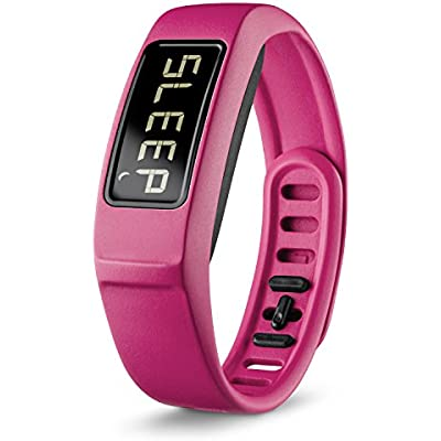 garmin-vvofit-2-activity-tracker-1