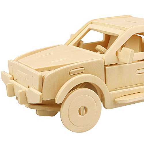 The 8 best truck models kits to build for kids