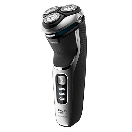 Philips Norelco Shaver 3800