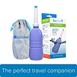 Brondell GoSpa Travel Bidet