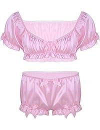 Ghhpws Womens Low Waist Briefs Cute Hug Me Dinosaurs Cotton Ladies Seamless Underwear Panties