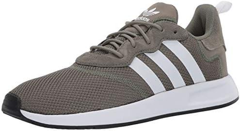 adidas Originals Men's X_PLR 2 Sneaker