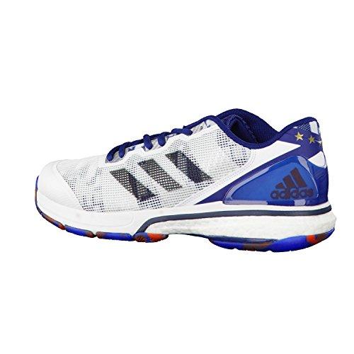 Adidas Stabil Boost 20y