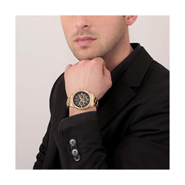 Reloj para Hombre, Colección Successo, cronografo, en Acero y PVD Oro Amarillo – R8873621013 Reloj para Hombre, Colección Successo, cronografo, en Acero y PVD Oro Amarillo – R8873621013 Reloj para Hombre, Colección Successo, cronografo, en Acero y PVD Oro Amarillo – R8873621013