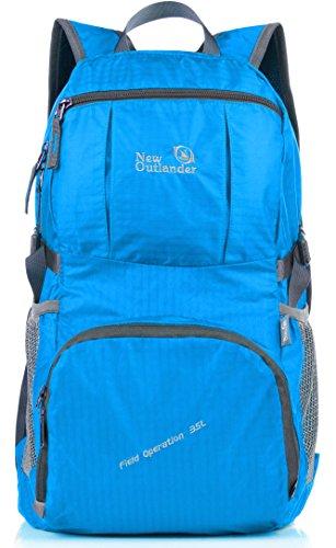 outlander-large-packable-handy-lightweight-travel-backpack-daypackblue