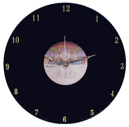 kiss-alive-lp-rock-clock