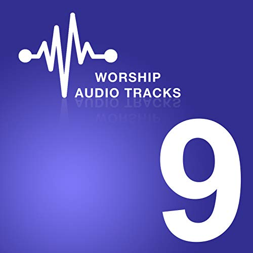 How He Loves (Instrumental) by Worship Audio Tracks on