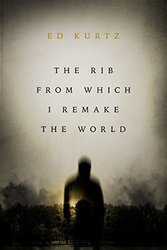 - The Rib From Which I Remake the World
