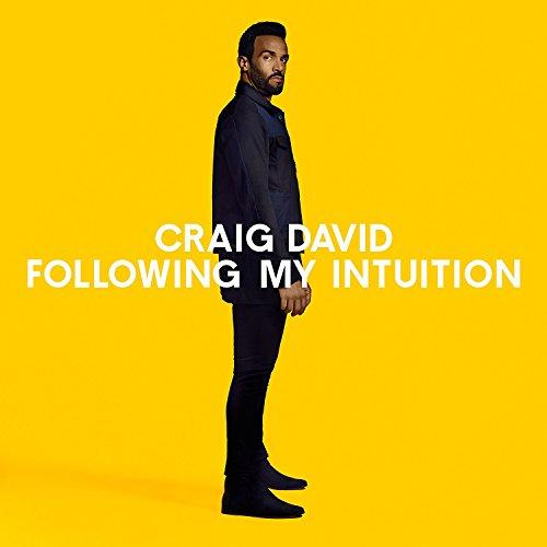 Following-My-Intuition-2-LP-1-CD