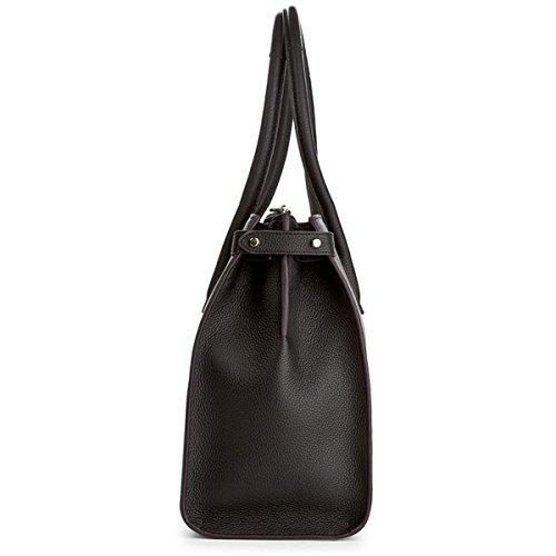 Cgq M D Tote Pin Furla 978666 Donna Shopping ciliegia w Onyx E 0qAwp5