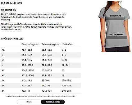 Under Armour Womens Speed Stride Split Wordmark 1//2 Zip Pullover