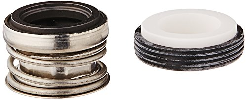 Pentair 37400-0027S Buna Shaft Seal Replacement Sta-Rite Pool and Spa ()