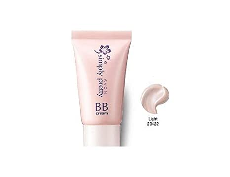 Colorbar bb cream cinnamon swirl online dating