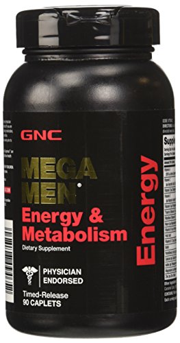 gnc-mega-men-energy-and-metabolism-supplement-90-count