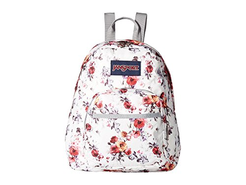 jansport-half-pint-backpack-123-floral-memory