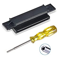 Image of the product EEEKit 72 Pin Replacement that is listed on the catalogue brand of EEEKit.