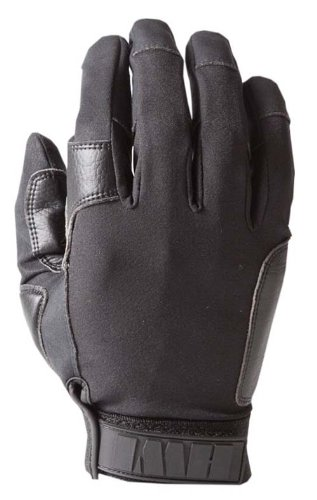 HWI Gear K-9 Handlers Gloves