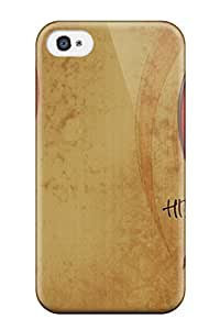 New Arrival Joe Miller Hard Case For Iphone 4/4s (NuuUOKx27670PaNVL)