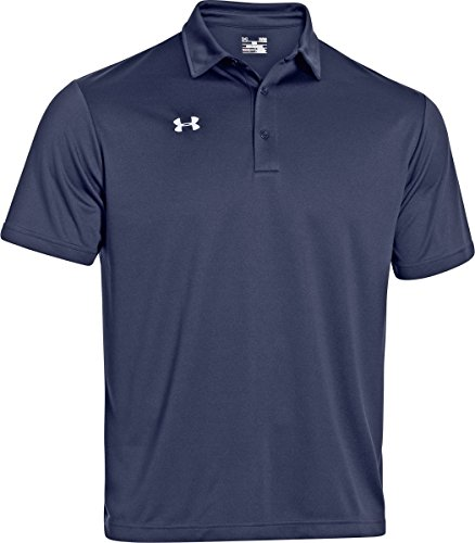 under-armour-men-s-team-s-armour-polo-golf-shirt-xx-large-midnight-blue