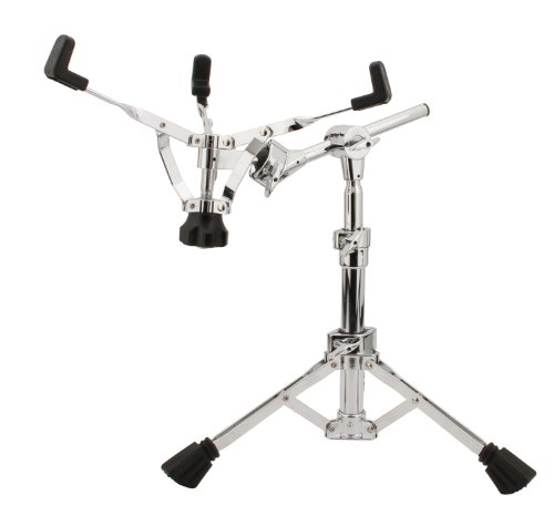 Taye Hardware - Taye Drums SB6000BT Snare Drum Stand
