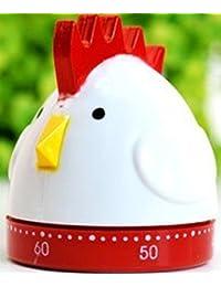 PickUp (Here) COCO Kitchen analog kitchen timer chicken Natural Farm chicken chicken 60 minutes opportunity