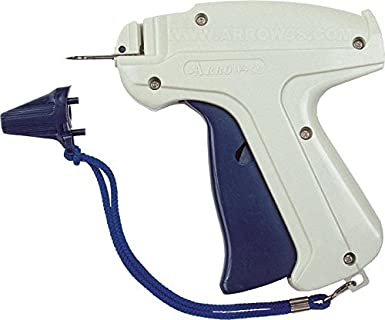 Lowprice Online Garment Price Label Tag Tagging Gun With  Barbs