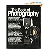 The Book of Photography, John Hedgecoe, 0394498186
