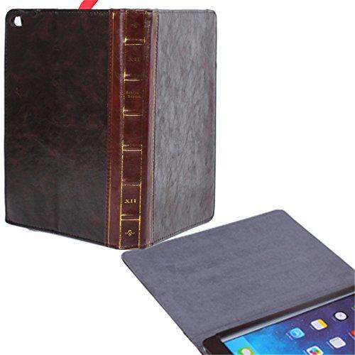 Bible slots for ipad