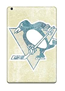 Best pittsburgh penguins (3) NHL Sports & Colleges fashionable iPad Mini cases