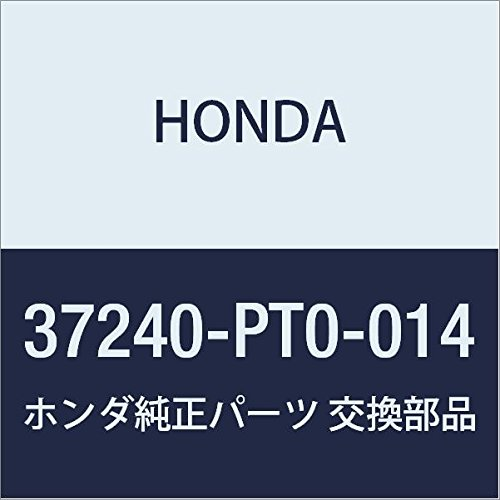 Genuine Honda (37240-PT0-014) Oil Pressure Switch