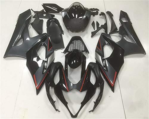 05 06 Suzuki gsxr1000 Rear - 2
