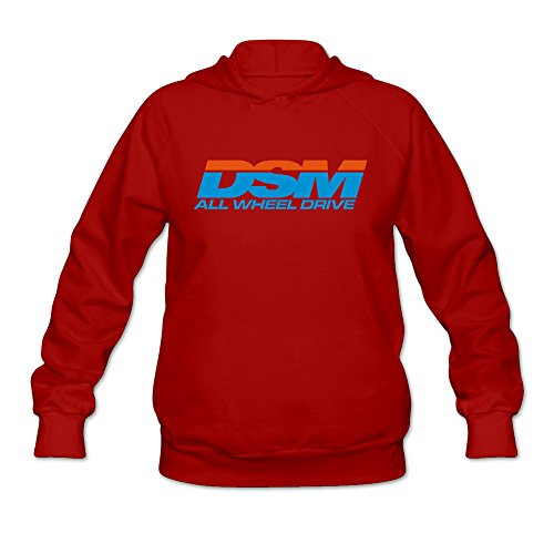 womens-dsm-all-wheel-drive-diamond-star-motors-long-sleeve-hooded-sweatshirt-xx-large-red