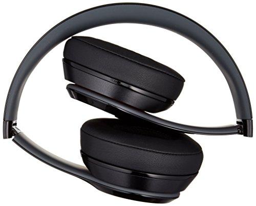 Buy beats headphones best price