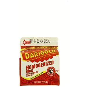 darigold milk coupons
